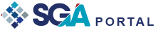 SGA World Portal